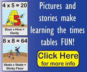 2 times tables maths games times tables games ebayall for 10 in 1 games table australia