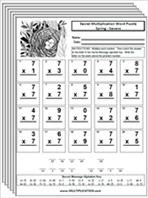 math worksheet : free multiplication worksheets  multiplication  : Teaching Multiplication Worksheets