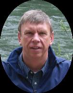 Alan Walker, Multiplication.com Founder