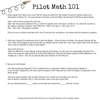 math worksheet : consumer math worksheets for high school free  consumer math  : Consumer Math Worksheets