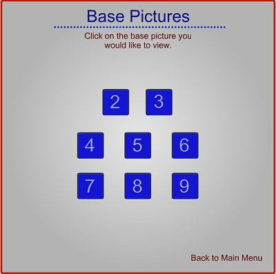 Learn the Base Pictures in Dynamite Multiplication II | Multiplication.com