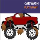 Teacher Favorites - Car Wash