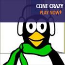 Teacher Favorites - Cone Crazy