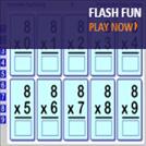 Teaching with Games - Flash Fun