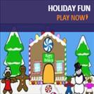 Teacher Favorite - Holiday Fun