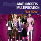 Teacher favorite games - Math Models