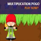 Teacher favorite games - Pogo