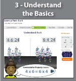 Understand the Basics | Multiplication.com