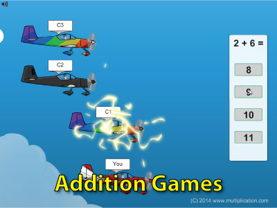 Online Subtraction Games