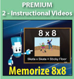 Premium Instrucational Videos | Multiplication.com