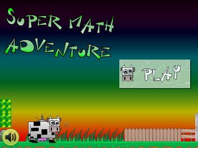 Welcome to Super Math Adventure Multiplication | Multiplication.com
