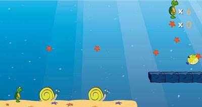 Explore the Ocean in Super Stars | Multiplication.com