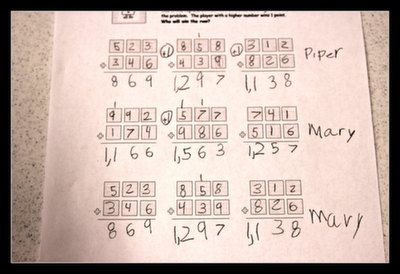 Multiplication Worksheets : addition subtraction and ...