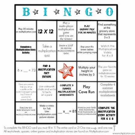 Clock Bingo ? Adaptable Print Resource ? Creative Commons ...
