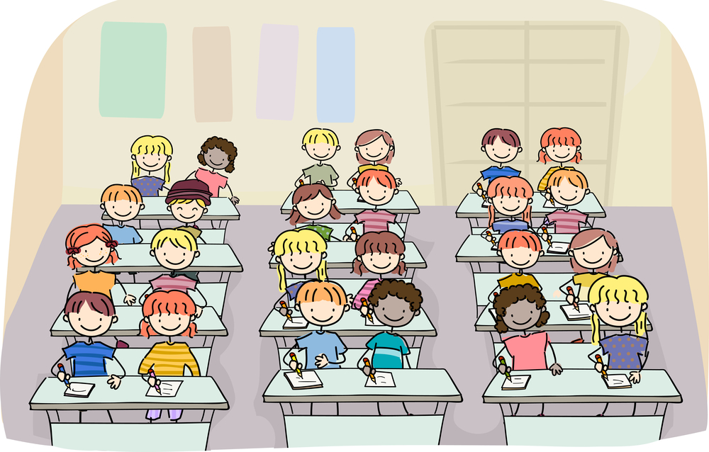 Magic Scrap: Classroom Trick | multiplication.com: www.multiplication.com/our-blog/jen-wieber/magic-scrap-classroom-trick