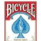 Card deck thumbnail