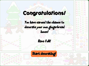 You Solved Enough Problems in Holiday Fun Multiplication | Multiplication.com