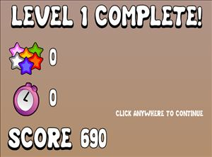 Reach the Top to Win in Subtraction Pogo | Multiplication.com