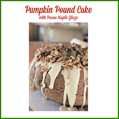 glaze chocolate pound cake with peanut butter glaze pound cake with ...