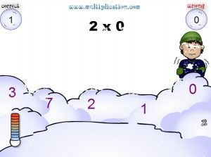Snowball Step 4