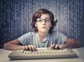 free computer coding class, computer coding classes, codeacademy
