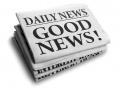 websites for kids, current events for kids, news for kids