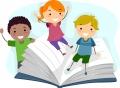 Madeline hunter lesson plans, lesson planning for homeschool, lesson plan multiplication, multiplication helps