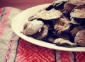 gluten-free buckwheat recipes, buckwheat pancakes, gf recipes, buckwheat