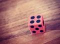 dice games, math games, math games regrouping, subtraction regrouping, borrowing games