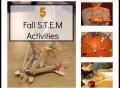 5 Fabulous S.T.E.M activities