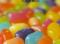 3 Fun Ways to use Jelly Beans To Teach Math