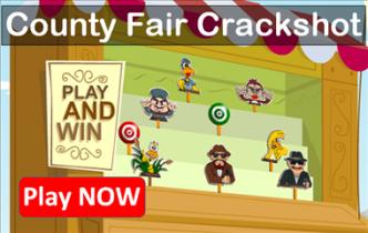 Play County Fair Crackshot