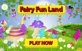 Play Fairy Fun
