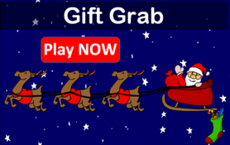 Play Gift Grab