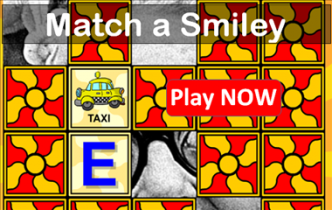 Play Match a Smiley
