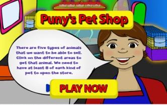 Play Puny