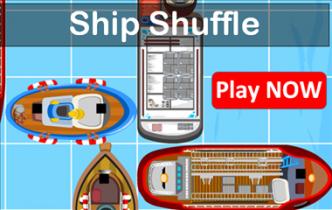 Play Ship Shuffle