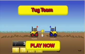 Play Tug Team