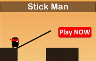 Play Stick Man